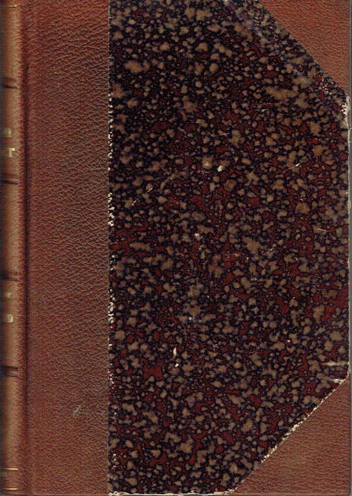 An American Commoner - The Life and Times of Richard Parks Bland. William Vincent Byars.